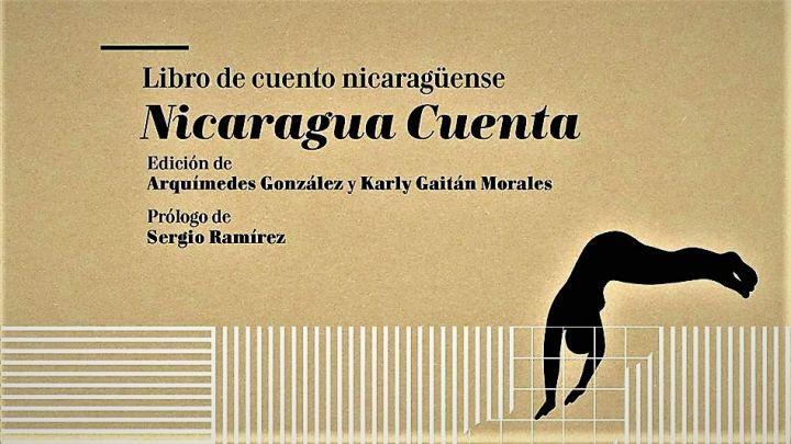 nicaragua-cuenta_-casi-literal.jpg