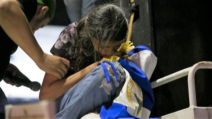 nicaragua-y-siria-conflictos-guerras-y-mentiras_-casi-literal.jpg
