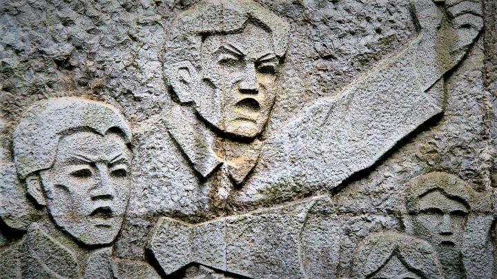 nicaragua-y-su-ideologc3ada-revolucionaria-de-base_-casi-literal.jpg