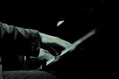 noches-de-bebop-con-thelonious-monk.jpg