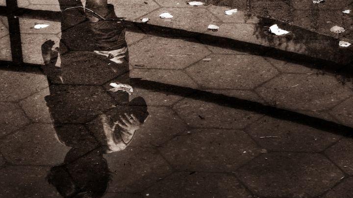 pantalones-mojados_-foto-de-mario-ramos_-casi-literal.jpg