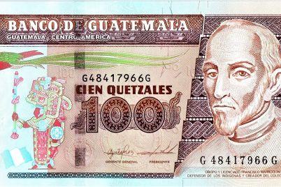 rostros-y-quetzales_-casi-literal.jpg