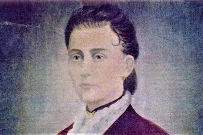 teresa-morejc3b3n-de-bogrc3a1n_-las-primeras-mujeres-que-publicaron-literatura-en-honduras_-casi-literal.jpg
