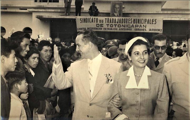 una-mujer-que-transformc3b3-la-historia-de-guatemala_-casi-literal.png