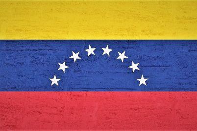 venezuela-frente-a-los-pac3adses-con-vocacic3b3n-ofc3addica_-casi-literal.jpg