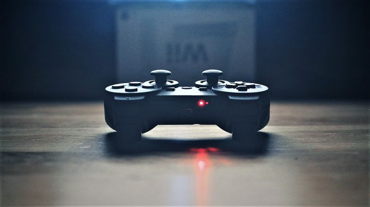 videojuegos-obras-de-arte-o-simple-entretenimiento_-casi-literal.jpg