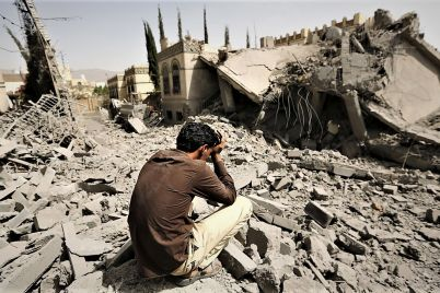 yemen-una-guerra-sin-cc3a1maras_-casi-literal.jpg